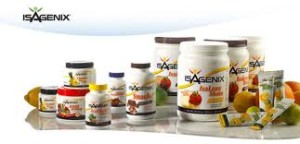 Where can I buy Isagenix in Richmond