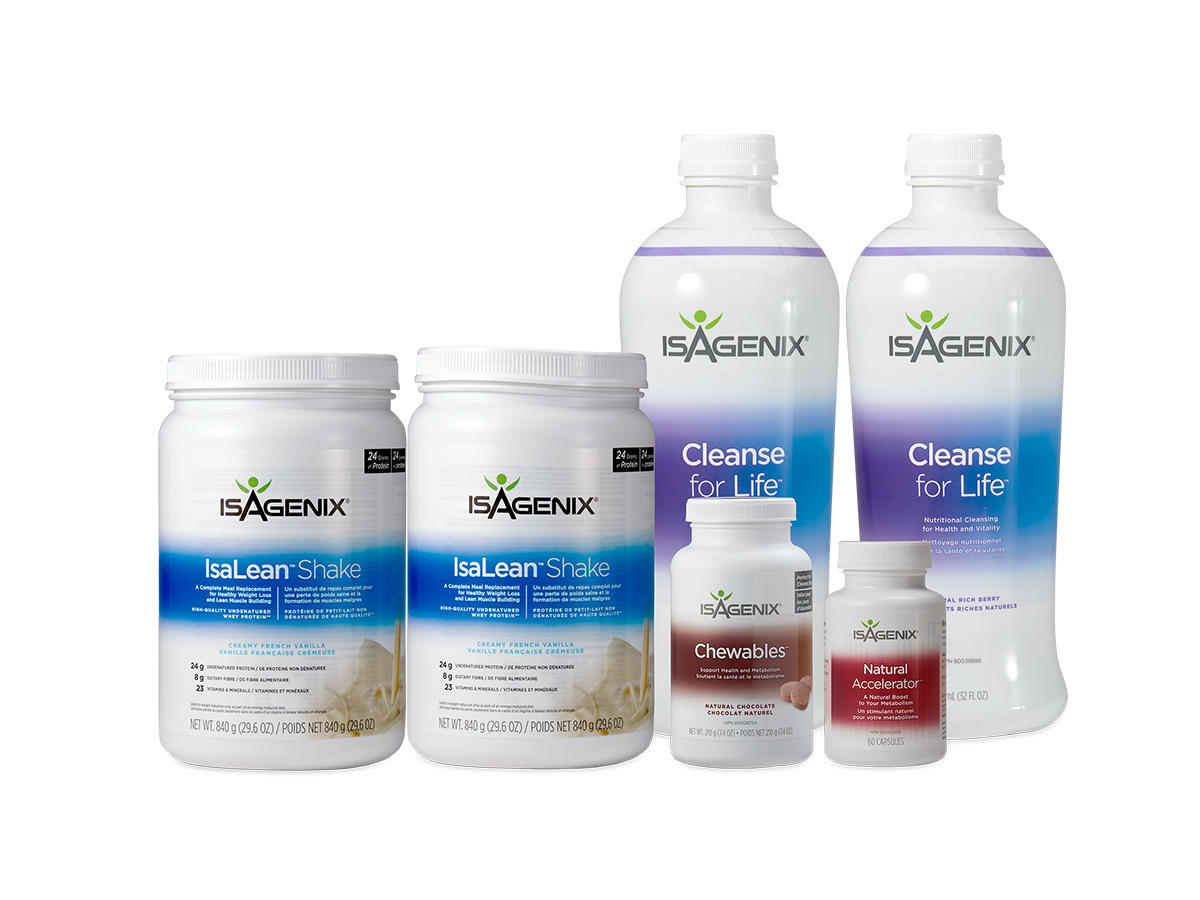 british columbia weightloss, british columbia Isagenix, Weight loss, diet, buy isagenix, isalean shake, isagenix